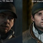 watch dogs graphics 01