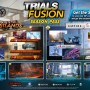 Trials Fusion Season Pass pic