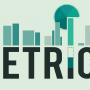 metrico_logo