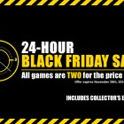 bfg black friday 2014 offer