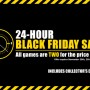 bfg black friday 2014 offer