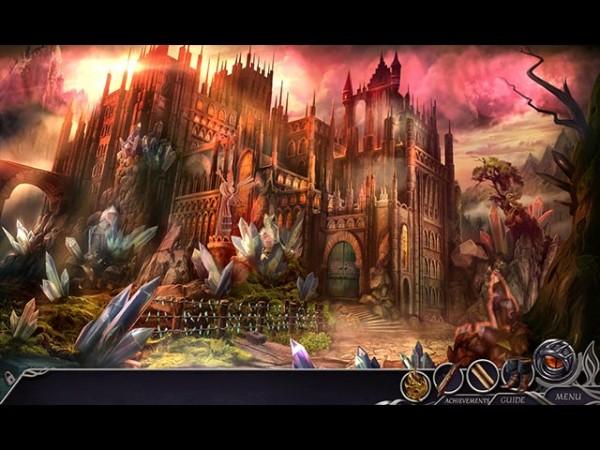01 dark realm