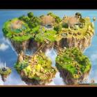 01 my kingdom