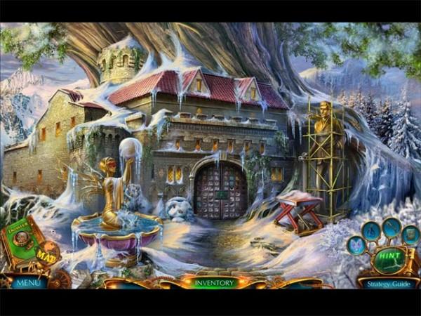 07 labyrinths