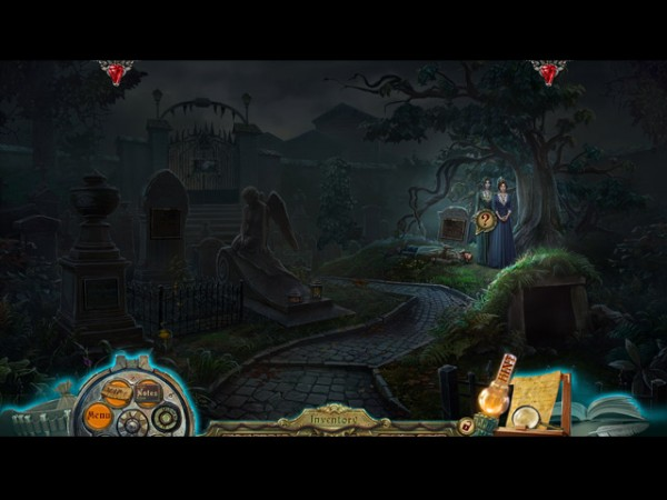 06 dark tales