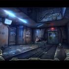 Haunted Hotel Eternity