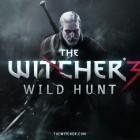 01 witcher wild hunt