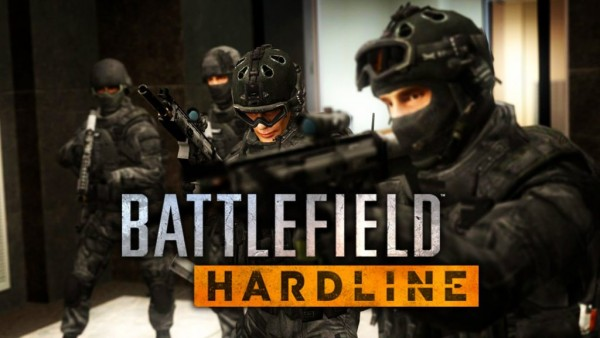 05 Battlefield Hardline