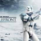 06 Star Wars Battlefront 3