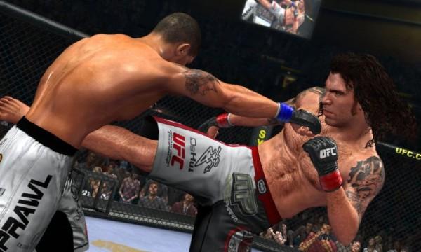 03 UFC