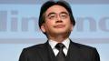 Satoru Iwata pic