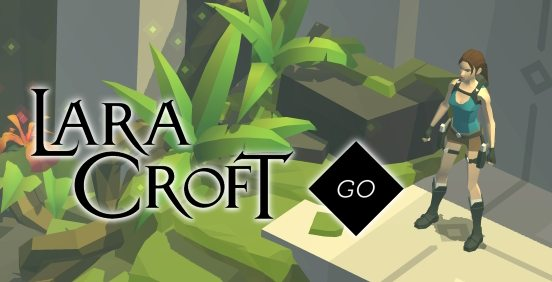 01 lara croft go