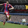 FIFA 16 pic