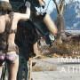 fallout 4 nude mod 01