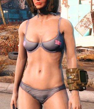 fallout 4 nude mod 03