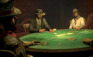 top 5 games featuring casinos 05