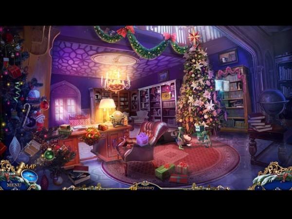 05 christmas stories