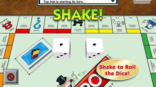 02 monopoly
