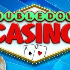 02 doubledown casino ios