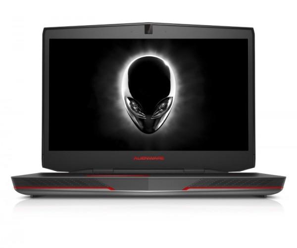 04 alienware