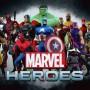 18277_Marvel_Heroes
