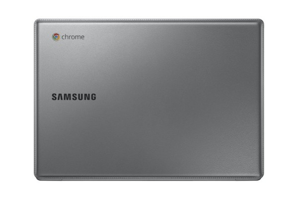 samsung chromebook 2 review 04