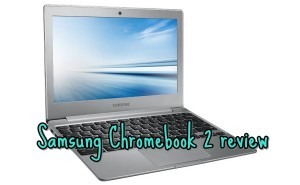 samsung chromebook 2 review featured