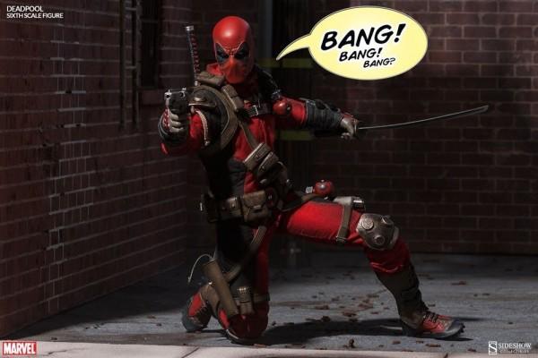 top 10 best deadpool action figures - 01