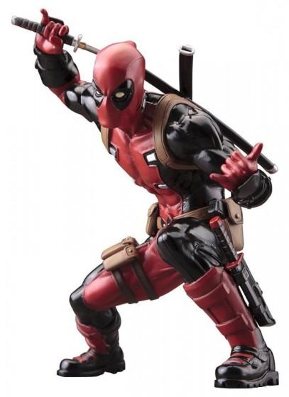 top 10 best deadpool action figures - 04