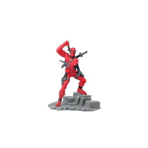 top 10 best deadpool action figures - 05