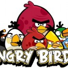02 angry birds