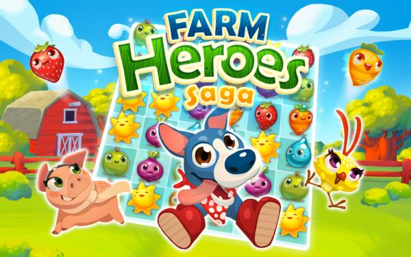 03 farm heroes saga