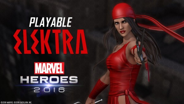marvel heroes 2016 elektra 01