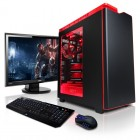 pc in online gaming