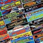 retro-games