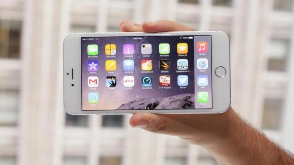 iphone or ipad1