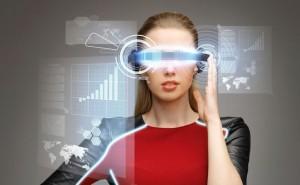 virtual reality bingo