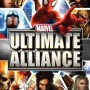 Ultimate_alliance