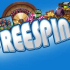 free spins 01