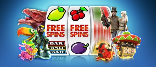 free spins 02