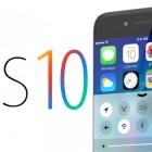 ios-10-games