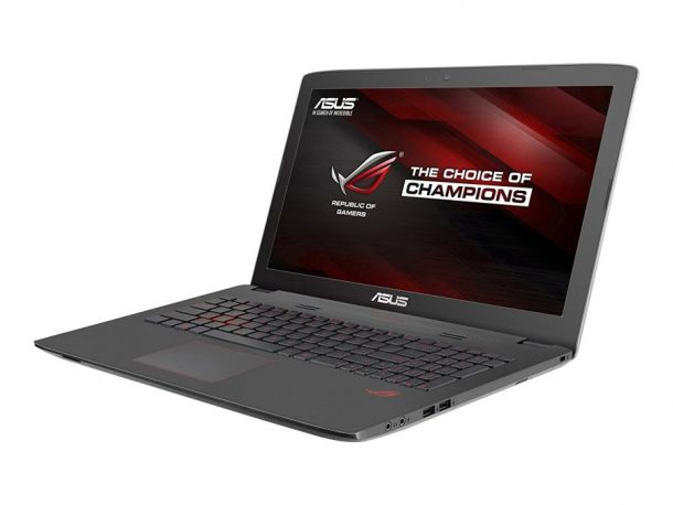 best-gaming-laptops-with-i7-6700hq-processor-02