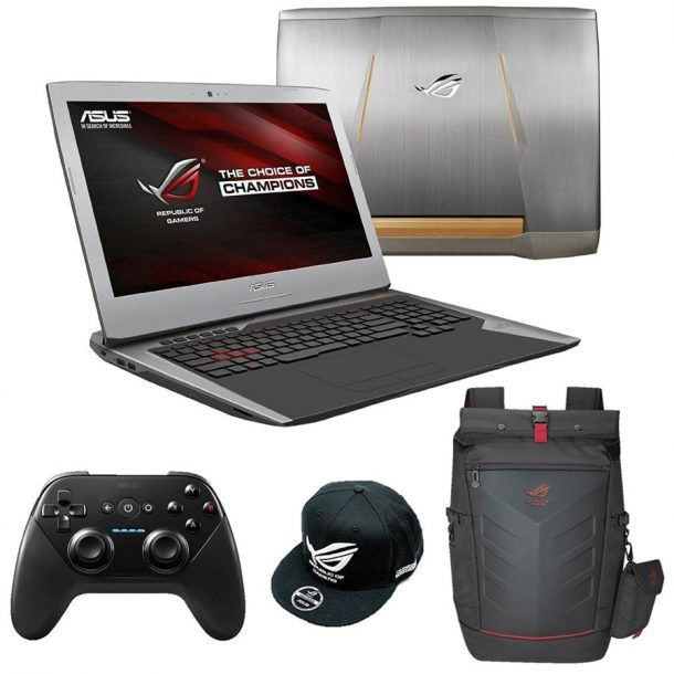 best-gaming-laptops-with-i7-6700hq-processor-04