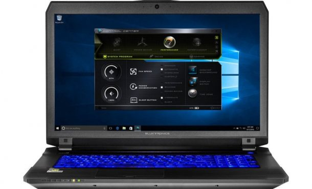 best-gaming-laptops-with-i7-6700hq-processor-06