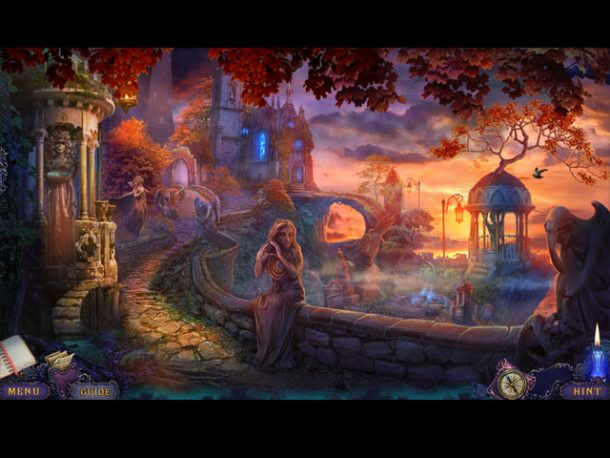best-hidden-object-games-of-2016-08