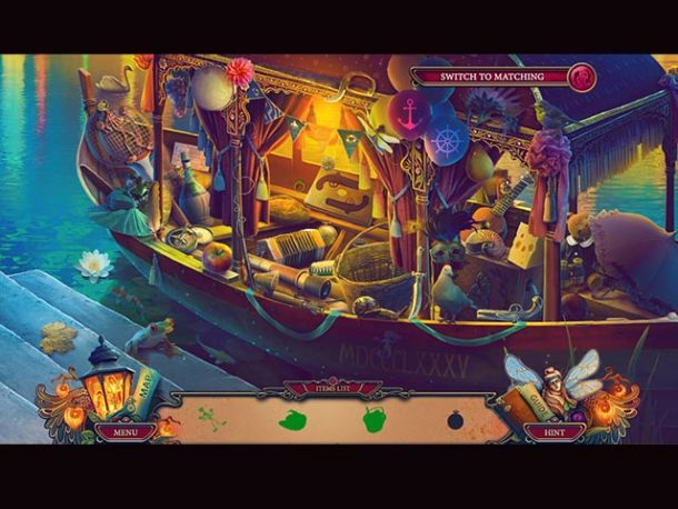 best-hidden-object-games-of-2016-09