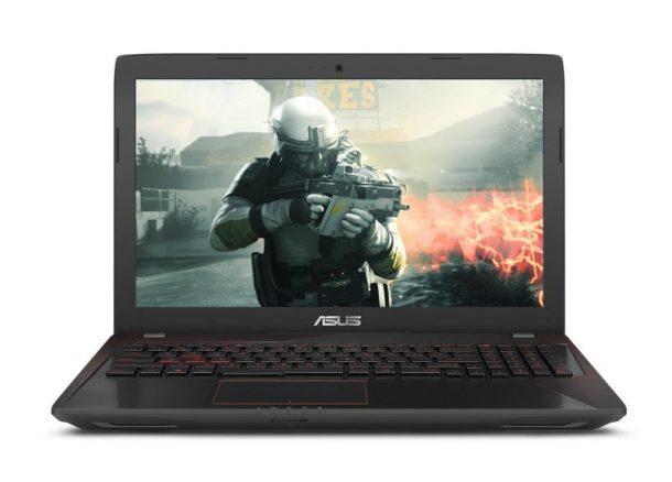 best gaming laptop with SSD 02