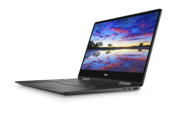 10 Best Gaming Laptops You Can Buy in 2019 - Unigamesity