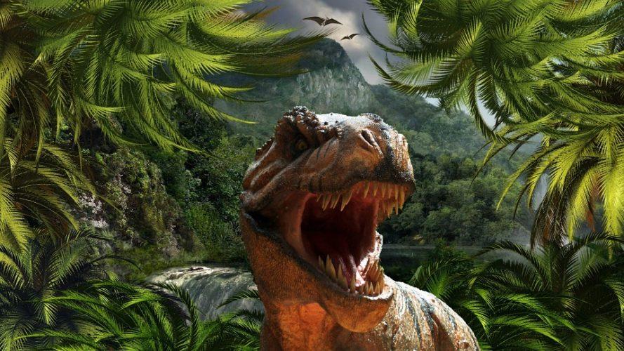 C:\Users\Ben Beard\Downloads\tyrannosaurus-rex-284554_960_720.jpg