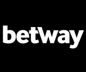 Online Casino Betway
